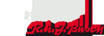 Logo von Film-Licht Rudi u. Jürgen Busch e.K.